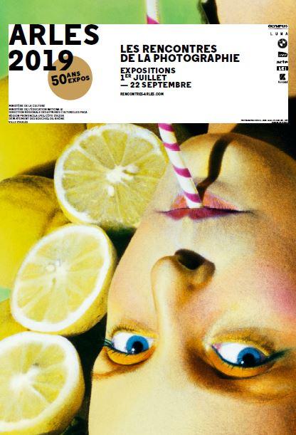 Rencontres de la Photo à Arles : programme et bons plans